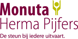 monuta_logo_payoff_fc_franchise_herma-pijfers